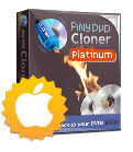 purchase any dvd cloner platinum for mac
